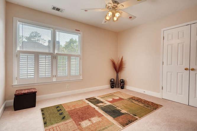 1590 Reserve Circle Decatur GA-small-025-14-2nd Floor Bedroom-666x445-72dpi