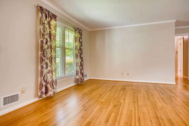 3239 Rehoboth Drive Decatur GA-small-006-1-Living Room-666x445-72dpi