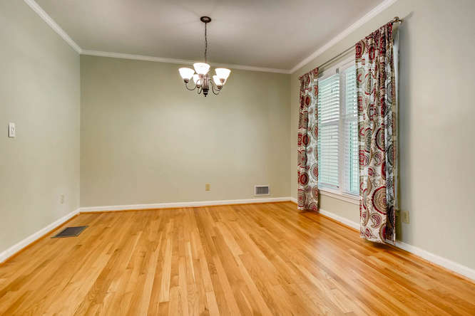 3239 Rehoboth Drive Decatur GA-small-009-39-Dining Room-666x445-72dpi
