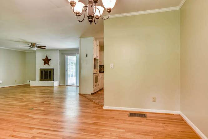 3239 Rehoboth Drive Decatur GA-small-010-7-Dining Room-666x445-72dpi