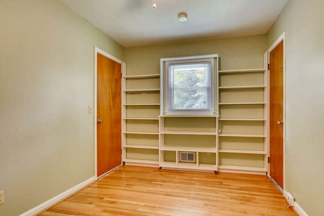 3239 Rehoboth Drive Decatur GA-small-021-14-Bedroom-666x445-72dpi