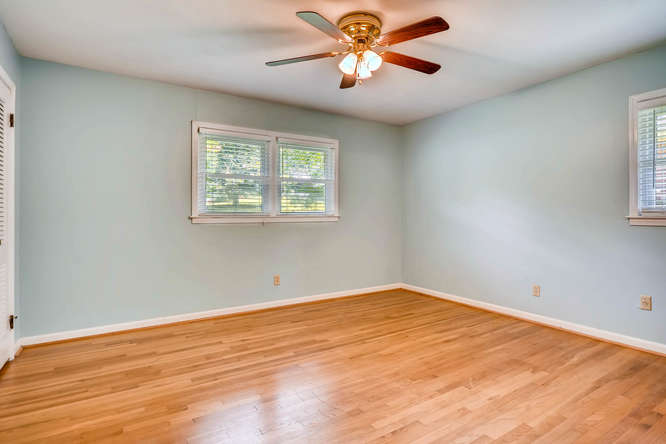 3239 Rehoboth Drive Decatur GA-small-022-13-2nd Floor Master Bedroom-666x445-72dpi