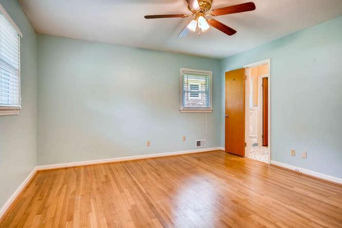 3239 Rehoboth Drive Decatur GA-small-023-35-2nd Floor Master Bedroom-666x445-72dpi