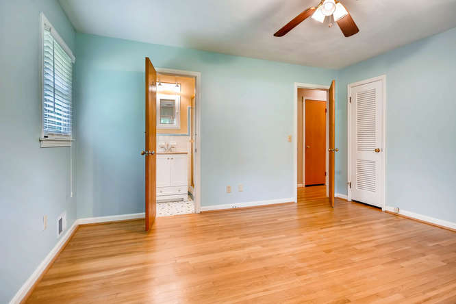 3239 Rehoboth Drive Decatur GA-small-024-25-2nd Floor Master Bedroom-666x445-72dpi