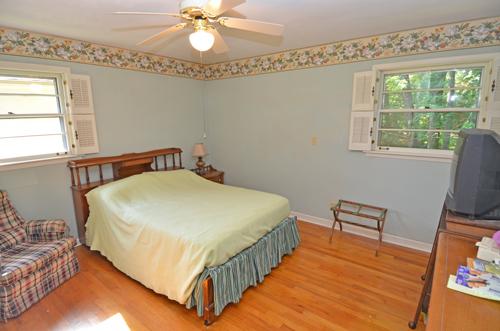 23 Bedroom 3 A