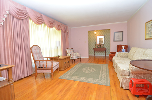 5 Living room 2