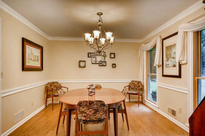 2195 Greencliff Dr NE Atlanta-small-009-14-Dining Room-666x445-72dpi
