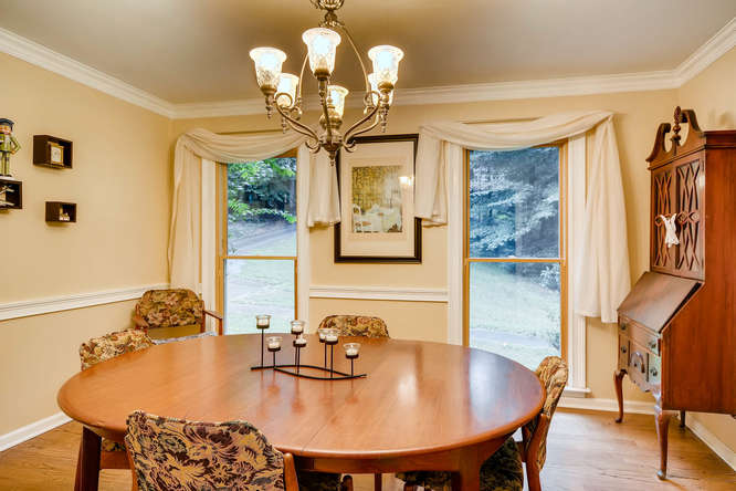2195 Greencliff Dr NE Atlanta-small-010-19-Dining Room-666x445-72dpi