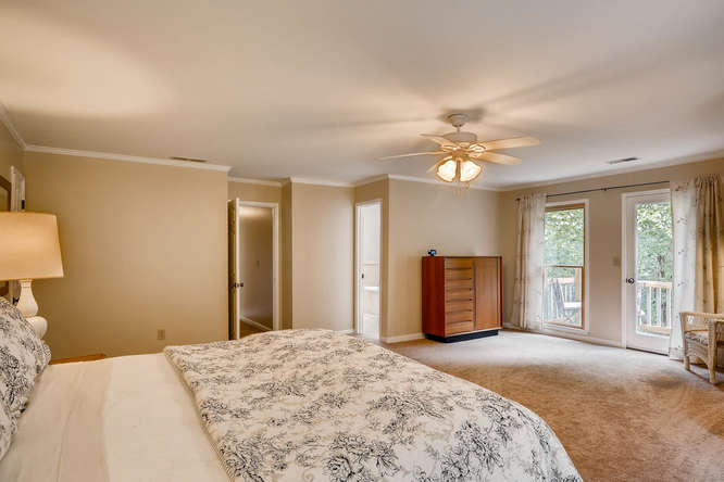 2195 Greencliff Dr NE Atlanta-small-020-15-2nd Floor Master Bedroom-666x445-72dpi
