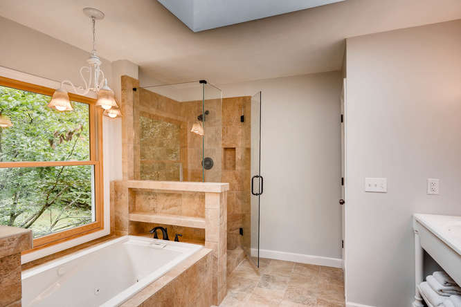 2195 Greencliff Dr NE Atlanta-small-022-17-2nd Floor Master Bathroom-666x445-72dpi