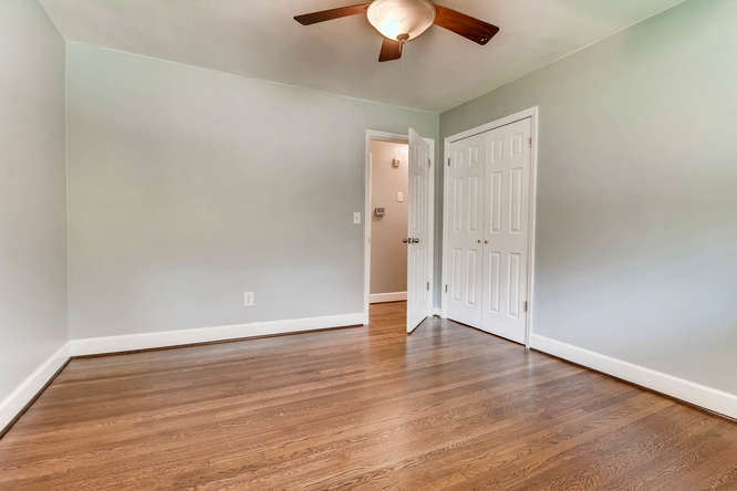 4260 Castle Pines Court Tucker-small-024-22-Bedroom-666x445-72dpi