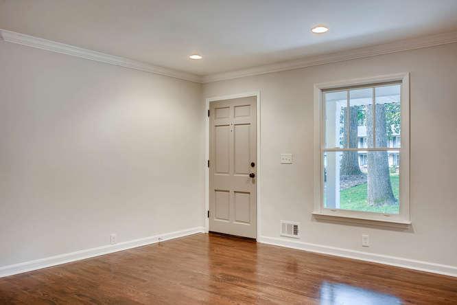 3002 Shenandoah Valley Rd NE-small-005-3-Foyer-666x445-72dpi