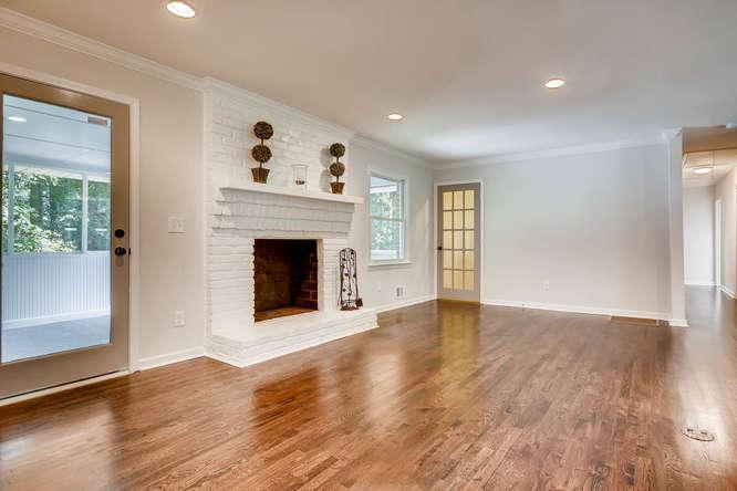 3002 Shenandoah Valley Rd NE-small-007-8-Living Room-666x445-72dpi