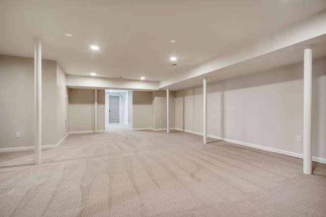 3002 Shenandoah Valley Rd NE-small-026-21-Lower Level Bonus Room-666x445-72dpi