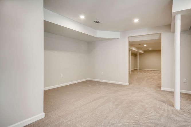 3002 Shenandoah Valley Rd NE-small-028-26-Lower Level Living Room-666x445-72dpi