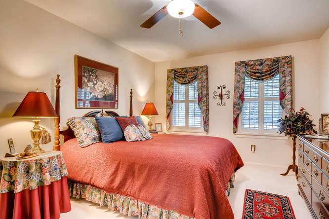 3620 Prestwick Drive Tucker GA-small-021-21-2nd Floor Bedroom-666x445-72dpi