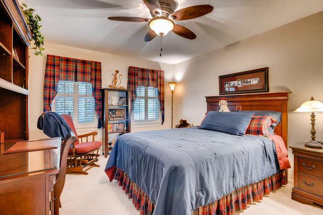 3620 Prestwick Drive Tucker GA-small-022-14-2nd Floor Bedroom-666x445-72dpi