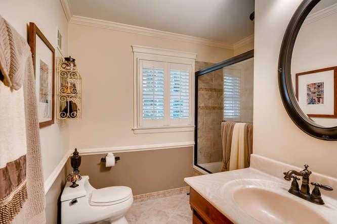 3620 Prestwick Drive Tucker GA-small-023-15-2nd Floor Bathroom-666x445-72dpi