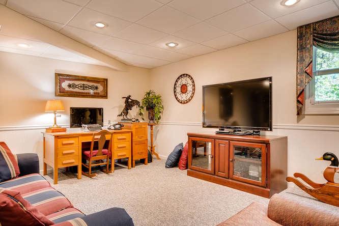 3620 Prestwick Drive Tucker GA-small-026-23-Lower Level Family Room-666x445-72dpi