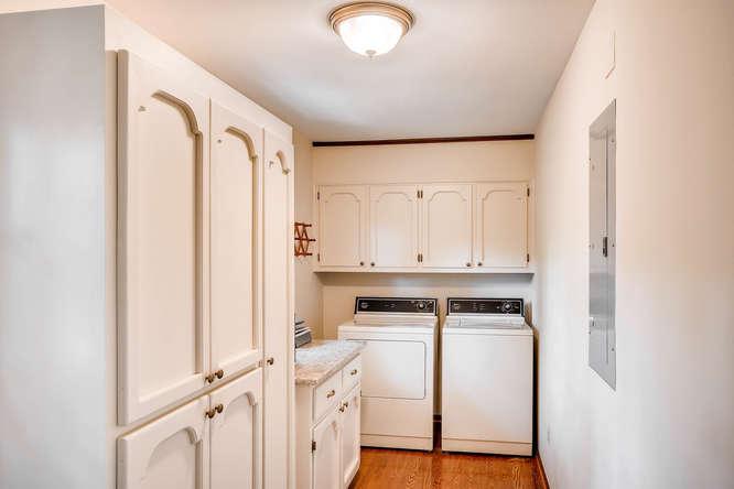 3620 Prestwick Drive Tucker GA-small-029-18-Laundry Room-666x445-72dpi