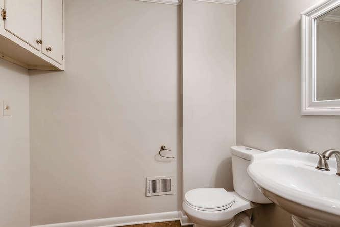 4001 Foxglove Rd Tucker GA-small-032-32-Powder Room Laundry Room-666x445-72dpi