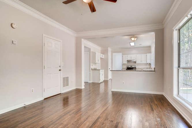 547 Ravinia Way Lawrenceville-small-021-14-Family Room-666x445-72dpi