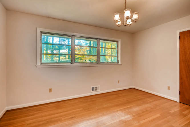 2518 Hazelwood Dr NE Atlanta-small-010-11-Dining Room-666x445-72dpi