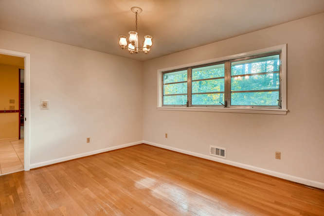2518 Hazelwood Dr NE Atlanta-small-011-12-Dining Room-666x445-72dpi