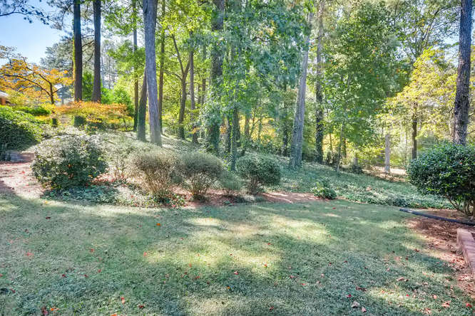 2518 Hazelwood Dr NE Atlanta-small-041-42-Back Yard-666x445-72dpi