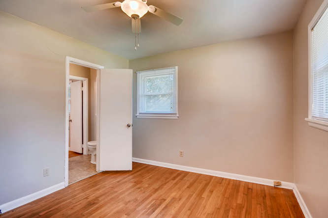 3048 Hudson Ct Decatur GA-small-025-25-Bedroom-666x445-72dpi