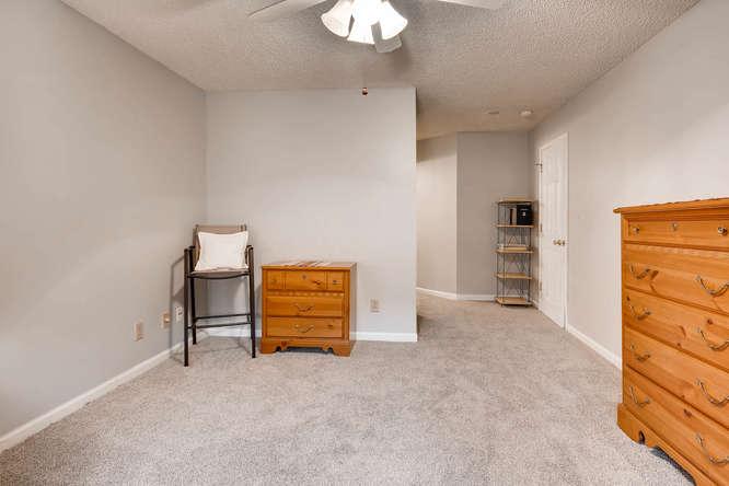 1019 North Jamestown Decatur-small-019-24-Master Bedroom-666x445-72dpi