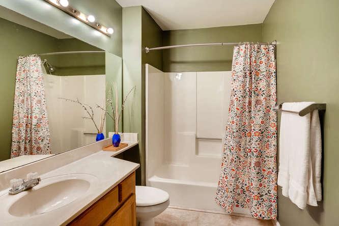 1019 North Jamestown Decatur-small-024-8-Bathroom-666x445-72dpi
