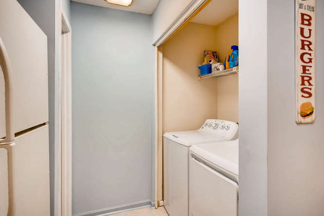 1019 North Jamestown Decatur-small-025-10-Laundry Room-666x445-72dpi