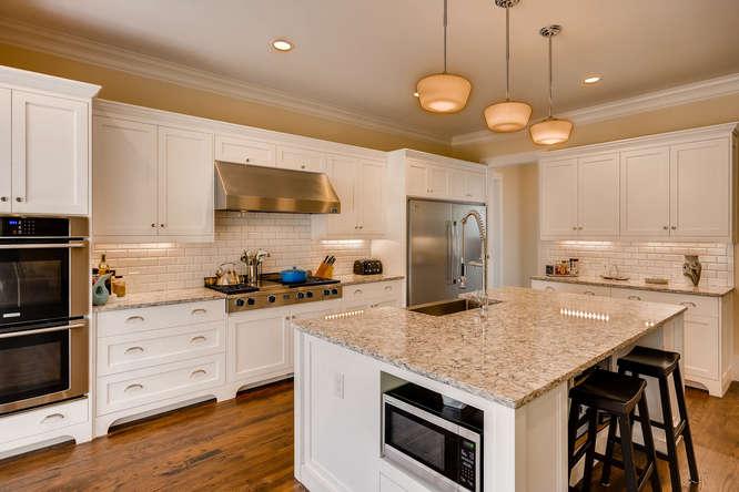 1467 Lavista Drive Decatur GA-small-011-2-Kitchen-666x445-72dpi