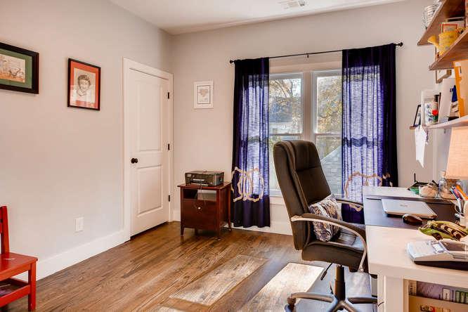1467 Lavista Drive Decatur GA-small-028-43-2nd Floor Bedroom-666x445-72dpi