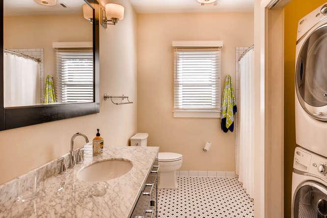 1467 Lavista Drive Decatur GA-small-029-36-2nd Floor Bathroom-666x445-72dpi
