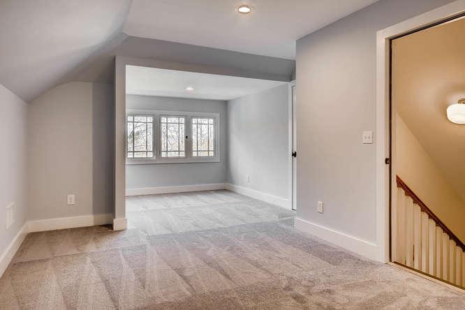 1467 Lavista Drive Decatur GA-small-034-31-3rd Floor Bonus Room-666x445-72dpi