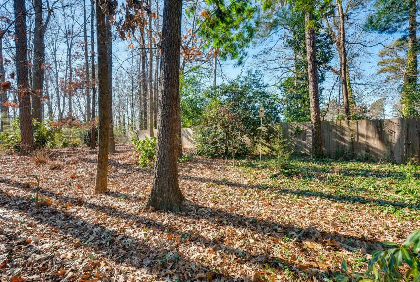 2556 midvale Forest Drive-large-042-40-Back Yard-1500x1000-72dpi