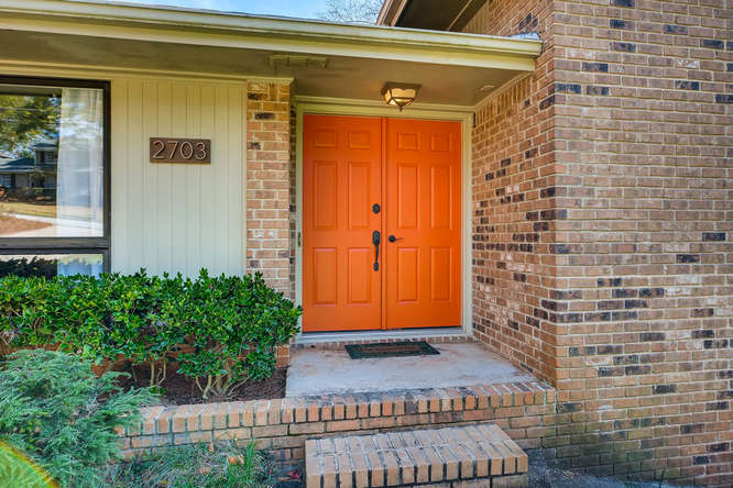 2703 Braithwood Drive NE-small-004-8-Exterior Front Entry-666x445-72dpi