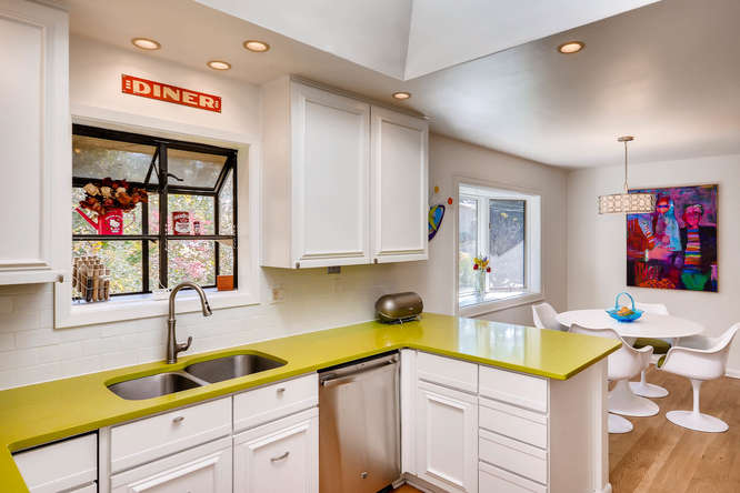 2703 Braithwood Drive NE-small-011-37-Kitchen-666x445-72dpi