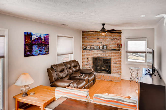2703 Braithwood Drive NE-small-022-34-Lower Level Family Room-666x445-72dpi