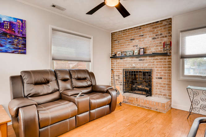 2703 Braithwood Drive NE-small-023-38-Lower Level Family Room-666x445-72dpi