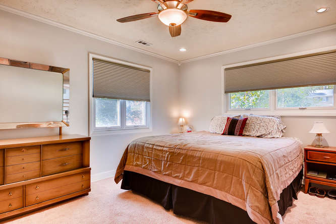 2703 Braithwood Drive NE-small-026-16-Lower Level Bedroom-666x445-72dpi