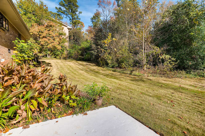 2703 Braithwood Drive NE-small-032-29-Patio-666x445-72dpi