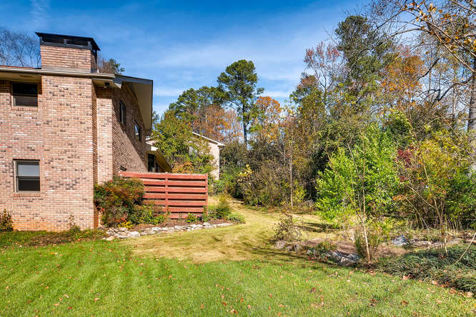 2703 Braithwood Drive NE-small-038-30-Exterior Side-666x445-72dpi