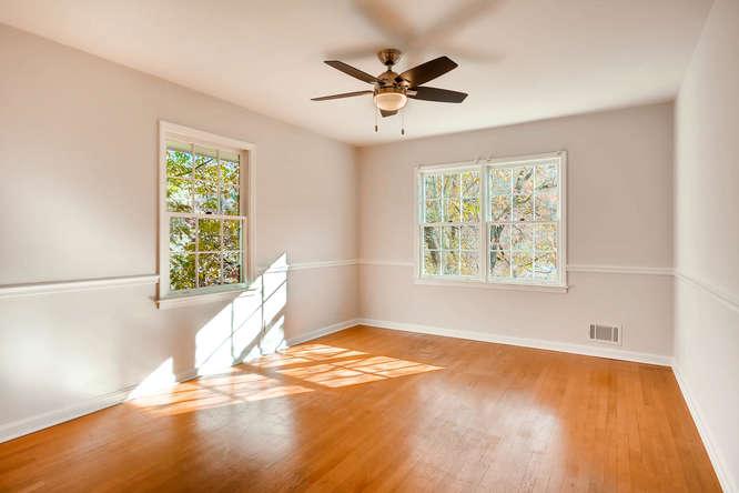 2882 Greenbush Place NE-small-023-14-2nd Floor Bedroom-666x445-72dpi