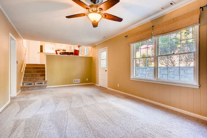 2882 Greenbush Place NE-small-027-22-Lower Level Family Room-666x445-72dpi