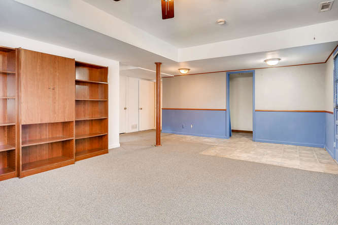 2882 Greenbush Place NE-small-029-24-Lower Level Living Room-666x445-72dpi