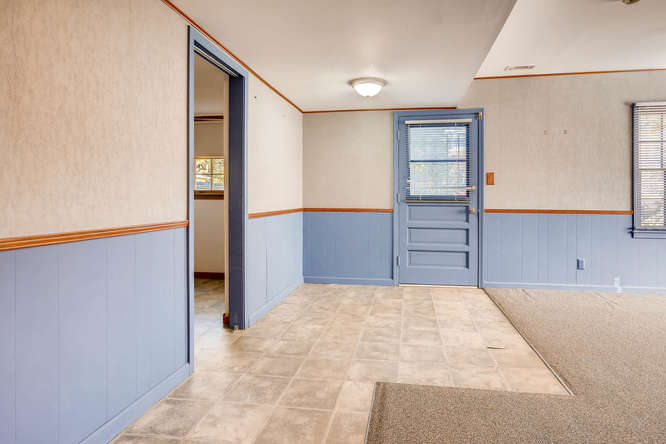 2882 Greenbush Place NE-small-030-5-Lower Level Living Room-666x445-72dpi