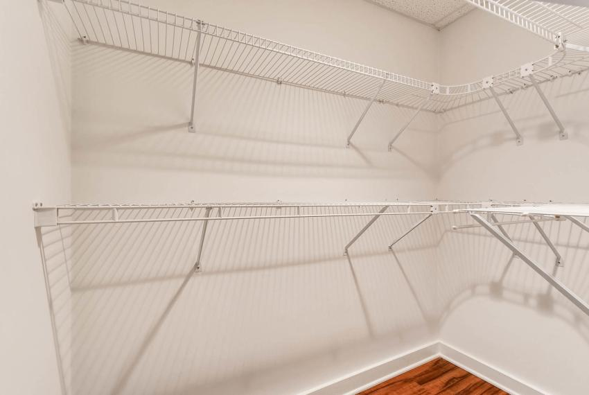 2103 Continental Drive Atlanta-large-035-38-Lower Level Closet-1499x1000-72dpi